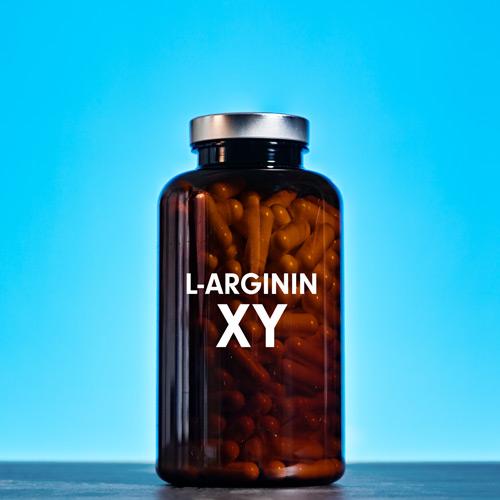 Arginin-Kapseln Test-Vergleich
