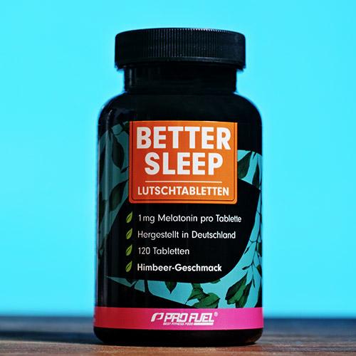 Melatonin kaufen rezeptfrei 1 mg Melatonin Schlafmittel