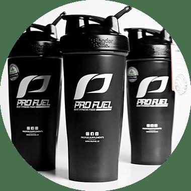 Blender-Bottle Classic Loop Protein-Shaker kaufen (auslaufsicher / 100% dicht)