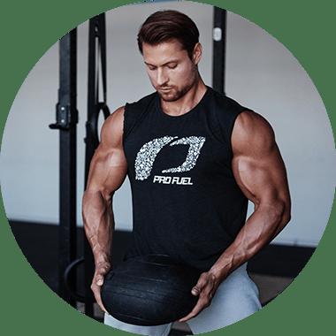 Eaa Kapseln / Tabletten - Essentielle Aminosäuren kaufen - für Muskelaufbau & Diät