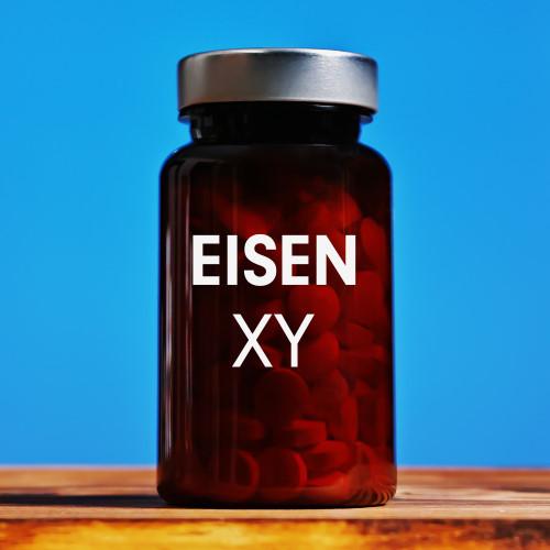 Eisen-Tabletten mit Vitamin C Test-Vergleich