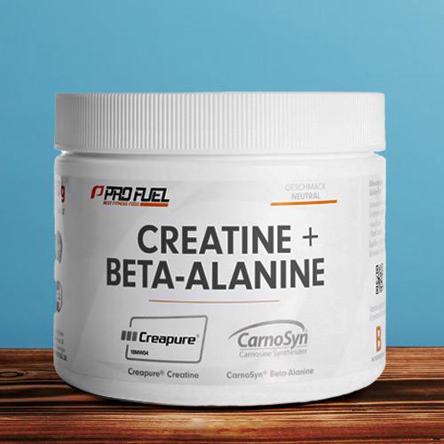Bestes Creatin Creapure Creatin-Monohydrat - Kraftschub Kreatin