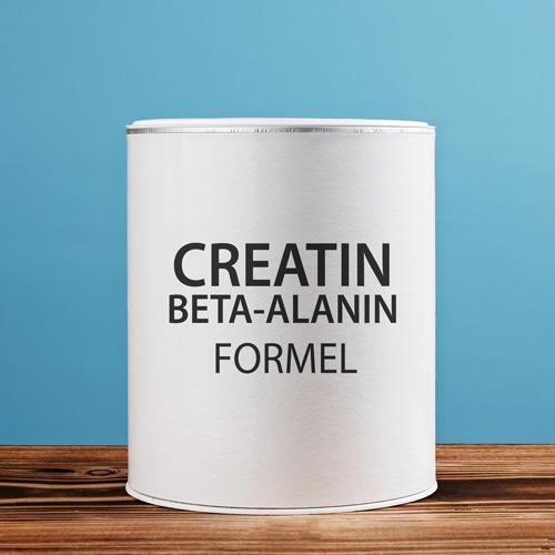 Bestes Creatin Creapure Creatin-Monohydrat - Kreatin Test