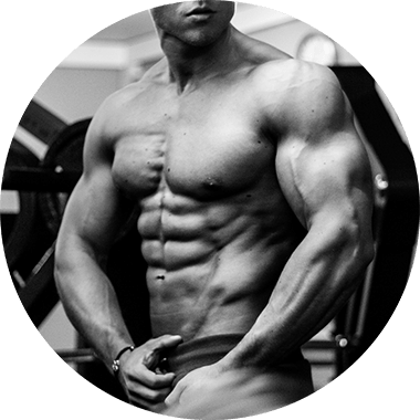 Kreatin - Creatin Monohydrat von ProFuel - Kraftschub mit 100% Creapure