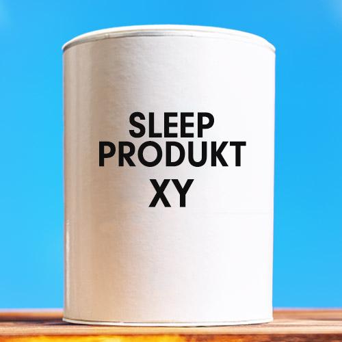 Melatonin 1mg kaufen rezeptfrei Schlafmittel