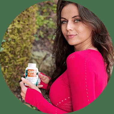 OPC Traubenkernextrakt - OPC Kapseln (Testsieger) mit Antioxidantien