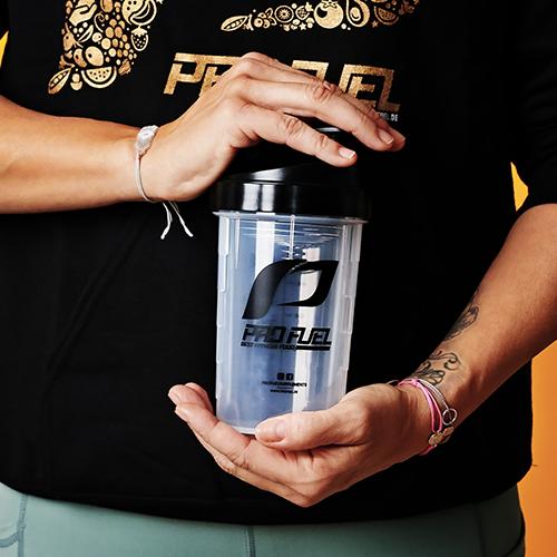 Shaker Protein - Shaker kaufen