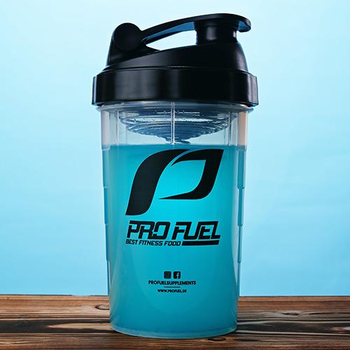Shaker Protein - Shaker kaufen Test Sieger