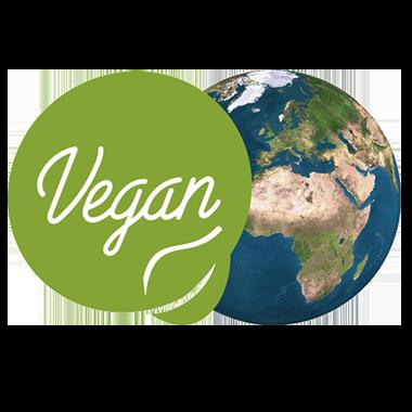 Vegan-Protein mit Erbsenprotein-Proteinpulver