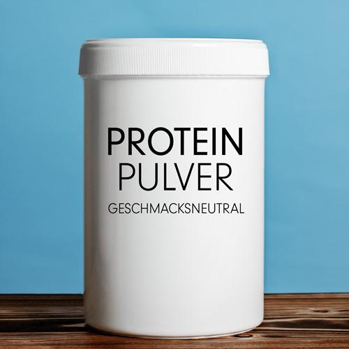 Vegan Protein Test Testsieger
