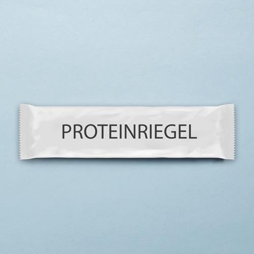 vegane Eiweißriegel im Test - Proteinriegel vegan im Vergleich