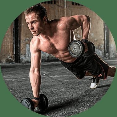 Zink-Tabletten - Zink-Tagesbedarf bei Sport - Zink-Bisglycinat