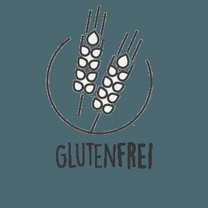 Protein Chips - glutenfrei