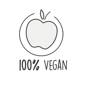 Superfoods - 100% vegan