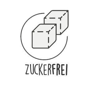 Superfoods - zuckerfrei