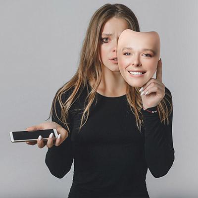 Essstörungen - Sophia Thiel + Eike Wiemken
