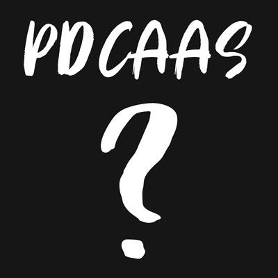 Protein biologische Wertigkeit - PDCAAS