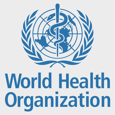 Protein biologische Wertigkeit - Referenz Profil der WHO