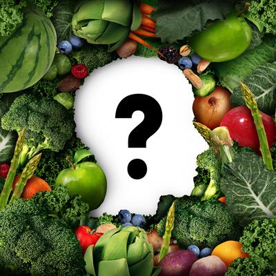 Vegan werden - warum möchtest Du vegan werden?
