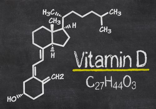 VITAMIN D | Wirkung, Dosierung & Lobbyismus