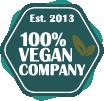 vegane Nahrungsergänzungsmittel & Supplements